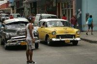 Cuba_SLR_Cars1.jpg
