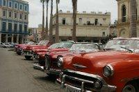 Cuba_SLR_Cars10.jpg