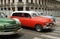 Cuba_SLR_Cars11.jpg