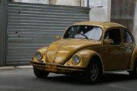 Cuba_SLR_Cars15.jpg