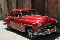 Cuba_SLR_Cars17.jpg