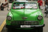 Cuba_SLR_Cars6.jpg