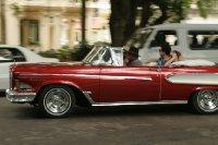 Cuba_SLR_Cars9.jpg