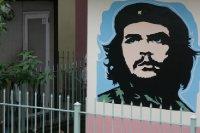 Cuba_SLR_Misc13.jpg