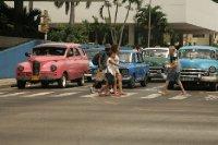 Cuba_SLR_Misc19.jpg
