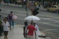 Cuba_SLR_WhiteTogs5.jpg