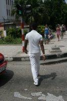 Cuba_SLR_WhiteTogs7.jpg