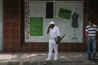 Cuba_SLR_WhiteTogs8.jpg