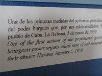 Cuba_Sony_Museum2.jpg