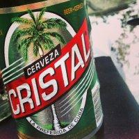 thumb_Cuba_mob_cristal.jpg