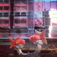 HK_mob_art_fish.jpg
