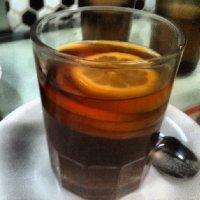 HK_mob_teacafe3.jpg