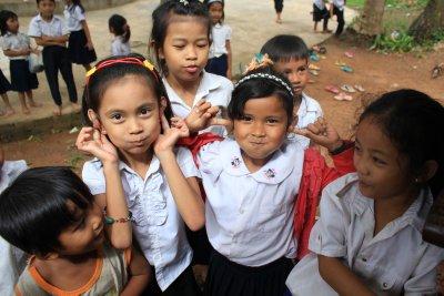 Battambang, cambodia 013