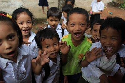 Battambang, cambodia 028