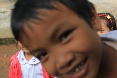 Battambang, cambodia 030