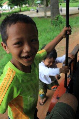 Battambang, cambodia 038