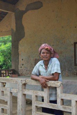 Battambang, cambodia 044