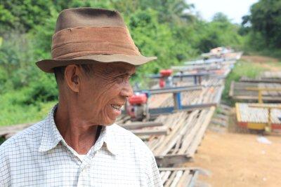 Battambang, cambodia 054