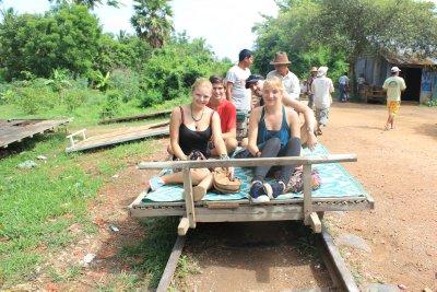 Battambang, cambodia 056