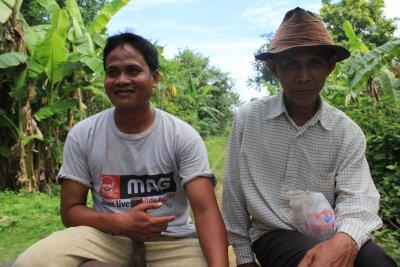 Battambang, cambodia 066