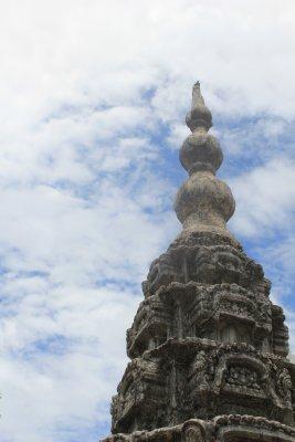Battambang, cambodia 125