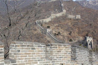 Great_Wall__China_017.jpg