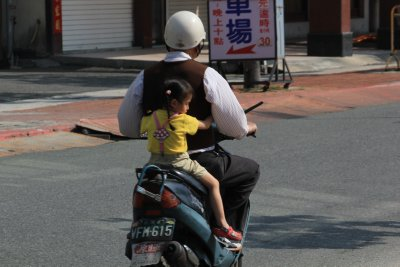 Kaohsiung_1_010.jpg