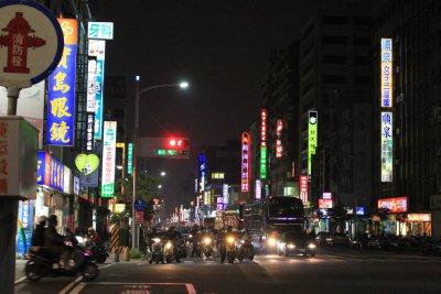 Kaohsiung_2_077.jpg