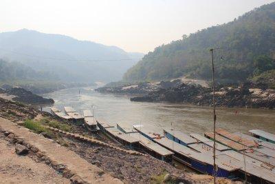 Laos_Mekong_boat_022.jpg