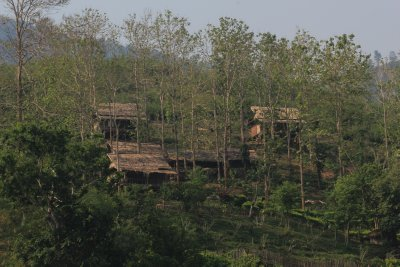 Laos_Mekong_boat_035.jpg