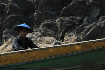 Laos_Mekong_boat_078.jpg