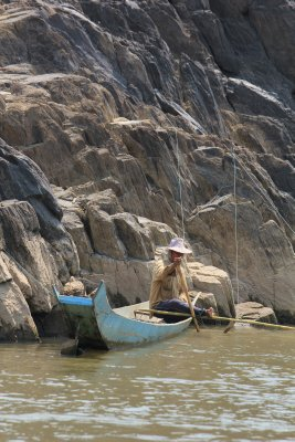 Laos_Mekong_boat_110.jpg