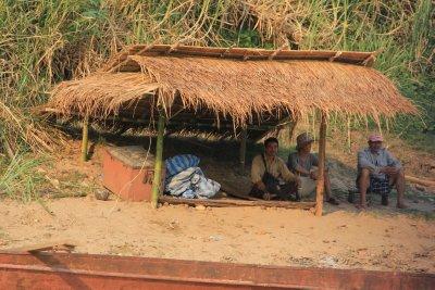 Laos_Mekong_boat_159.jpg