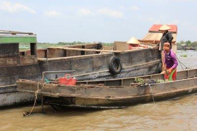 Mekong_Delta_030.jpg