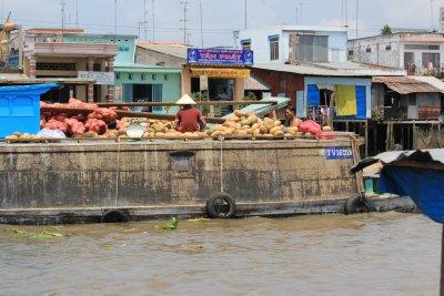 Mekong_Delta_037.jpg