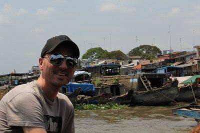 Mekong_Delta_050.jpg