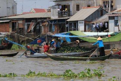 Mekong_Delta_060.jpg