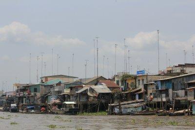 Mekong_Delta_070.jpg