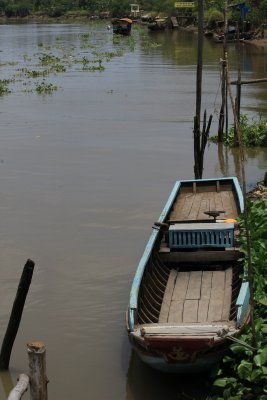 Mekong_Delta_113.jpg