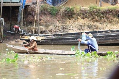 Mekong_Delta_121.jpg