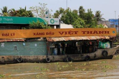 Mekong_Delta_135.jpg