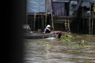 Mekong_Delta_147.jpg