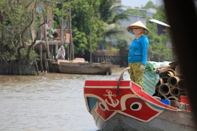 Mekong_Delta_171.jpg