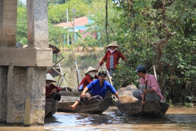 Mekong_Delta_173.jpg