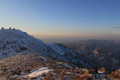 Mount_Daec..ong_055.jpg