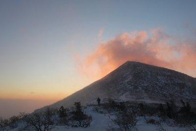 Mount_Daec..ong_075.jpg