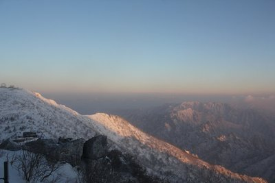 Mount_Daec..ong_080.jpg