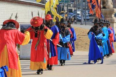 Seoul_Palace_123.jpg