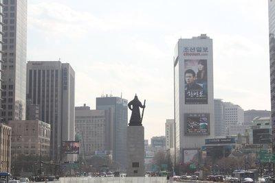 Seoul_Palace_274.jpg