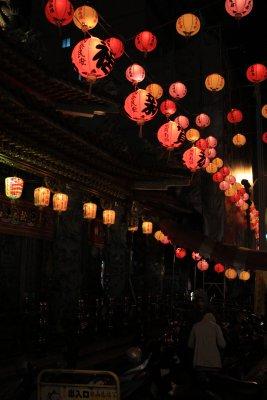 Taipei_nig..t_1_010.jpg
